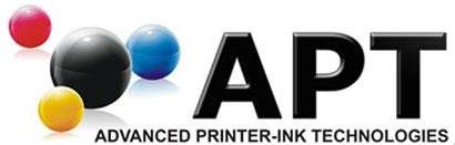 Advanced Printer-Ink Technologies
